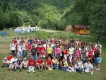 Camp Emmanuel