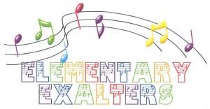 Elementary Exalters