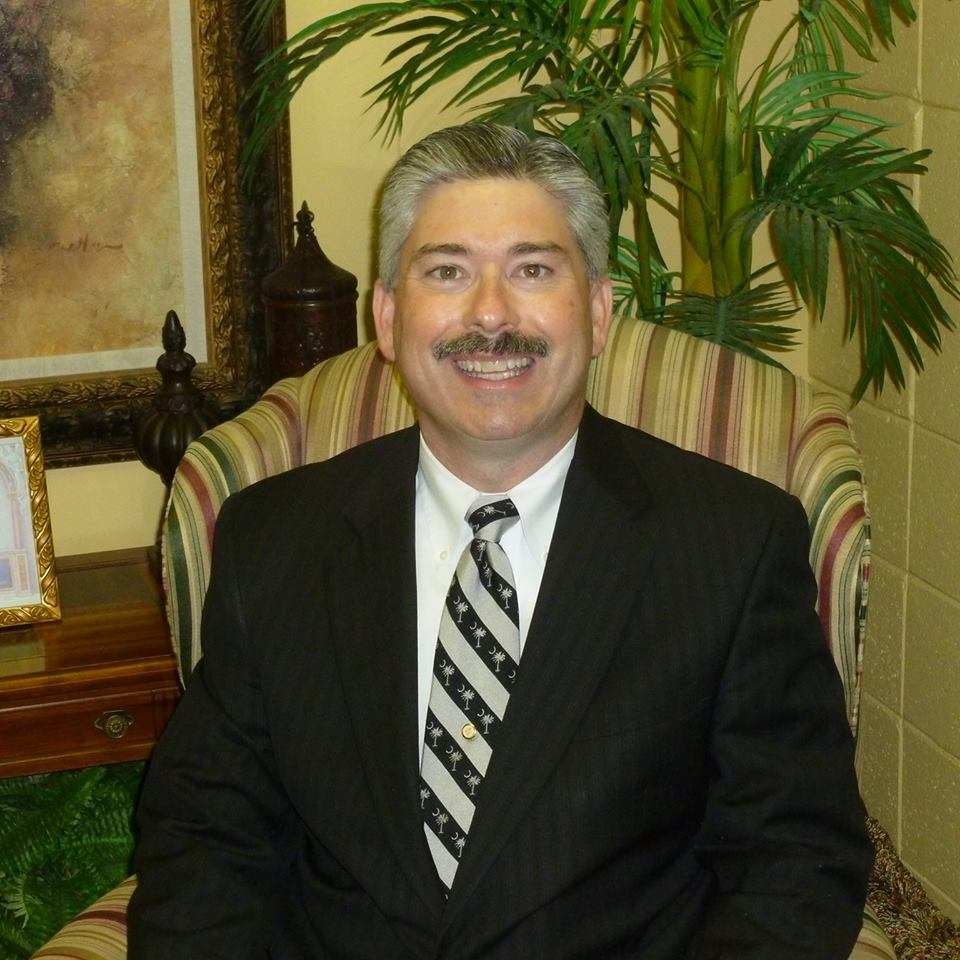 Paul Noe