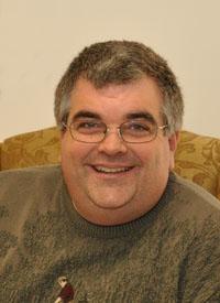 Brian Ayers