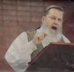 chaplain-farley