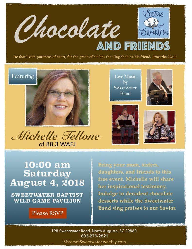 chocolateandfriends