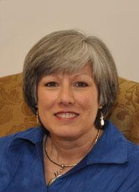 Lynn Burdette